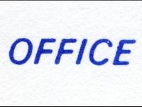 http://www.danielleaubert.info/files/dimgs/thumb_0x200_1_56_79.jpg