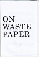 http://www.danielleaubert.info/files/gimgs/th-14_00_on-waste-paper.jpg