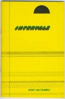 http://www.danielleaubert.info/files/gimgs/th-47_Natambu_Intervals_v2.jpg